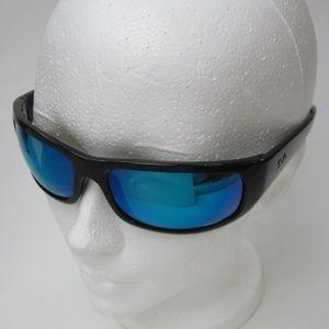 af2b5022e2 Ray-Ban Accessories - RayBan RB4283-CH CHROMANCE Men s Sunglasses OLL827